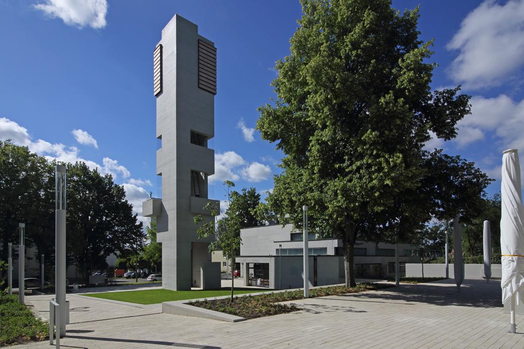 Steigkirche_0920.1038x692