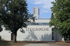 Steigkirche_0026.1038x692
